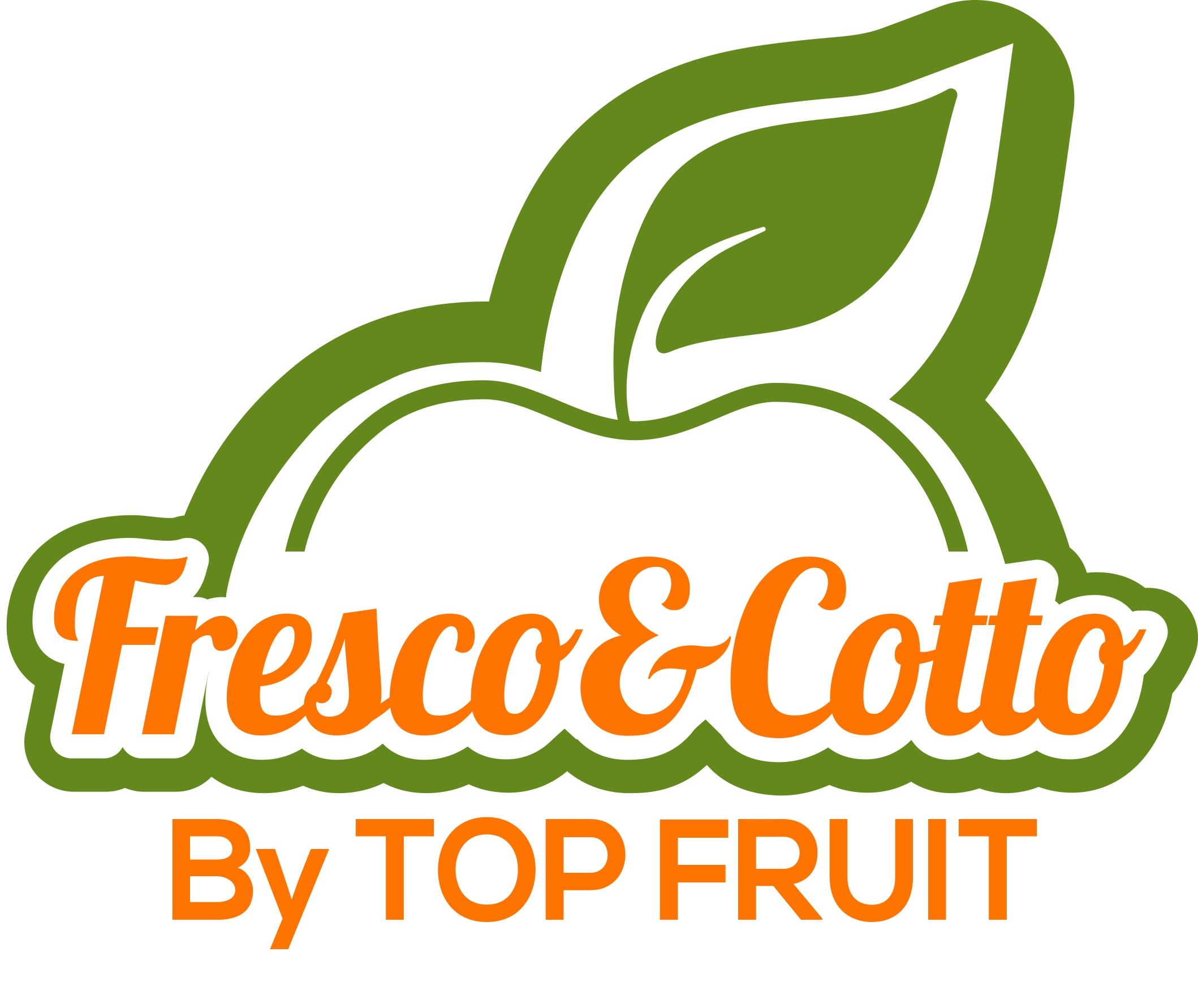 Fresco & Cotto