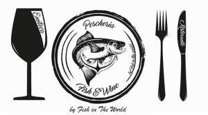 Fishandwine