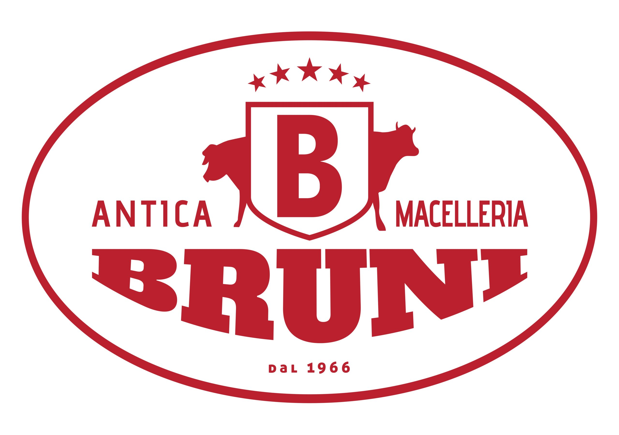 Macelleria Bruni