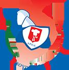 Associazione Provinciale Cuochi Cosenza