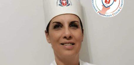 Maria Teresa Sposato
