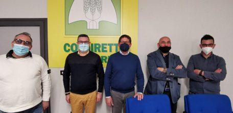 APCC e Coldiretti Cosenza: una partnership che sa di territorio!